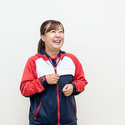 太田さん | 太田さん